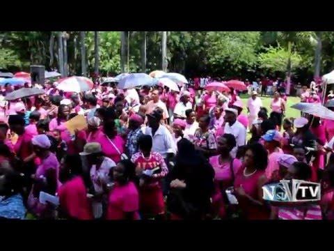 Pink Sabbath