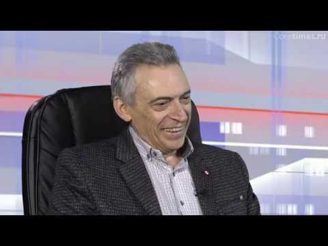 Александр Лебедев: «Я верю, что в Орловской области можно создать хоспис в этом году»