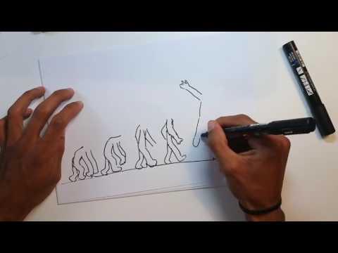 Arquivologia - Arqui o quê? de YouTube · Duração:  2 minutos 23 segundos