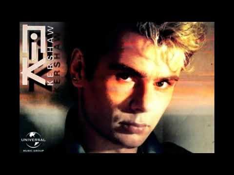 Nik Kershaw - You Might (HD Remastered)