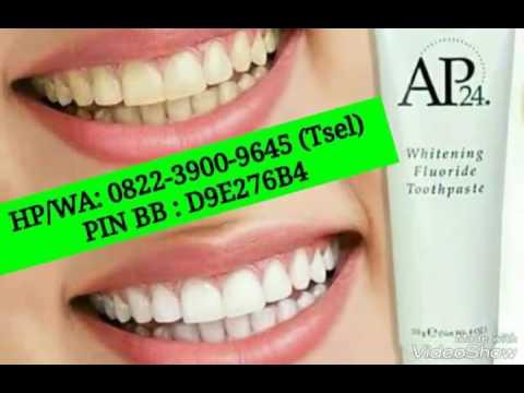 0822 3900 9645 Tsel Cara Memutihkan Gigi Cepat Dan Ampuh Cara
