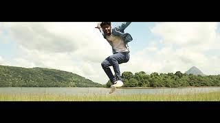Agalaathey -Dance Cover | Nerkonda Paarvai | Ajith Kumar | Yuvan Shankar Raja | Boney Kapoor