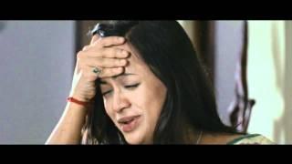 Ee Adutha Kaalathu - Malayalam Trailer