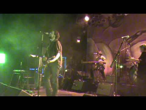 Drive By Truckers~The wig he made her wear/Drag the lake Charlie