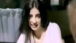 Kemal Sunal & yasak reklamı