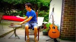 Guitar Strength Exercises - Guitar Aerobics - Top 3 - Fretboard, Grip Master, Indian Clubs