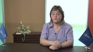 Лечебная физкультура для недоношенных детей. Советы родителям - Союз педиатров России.