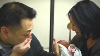 Jacob Chen - An Adoption Story thumbnail