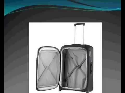 Купить чемодан на колесиках интернет магазин