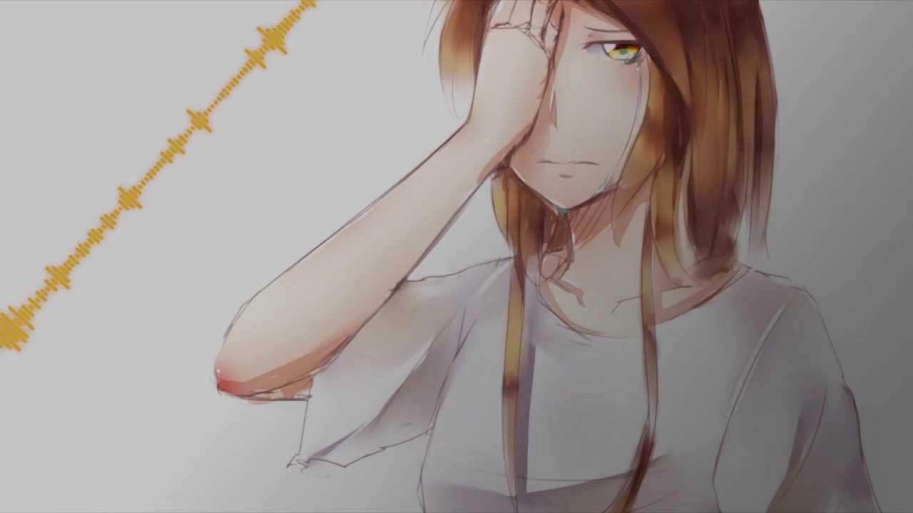 Sayoko ENGLISH COVER(Angela) - Sayoko ENGLISH COVER(Angela)