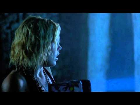 Catacombs - Trailer