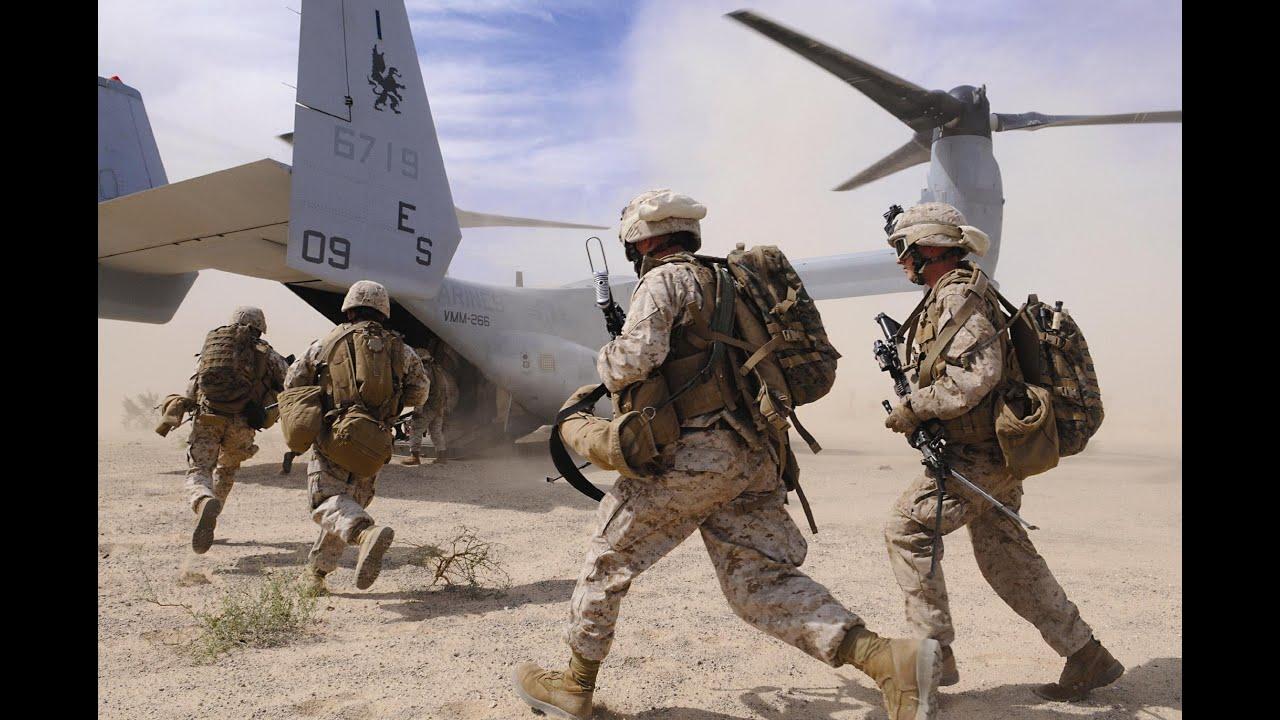 ผลการค้นหารูปภาพสำหรับ us armed forces