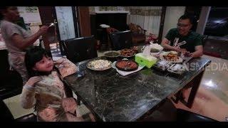 Sahur Bersama Keluarga Anang-Ashanty di Jember | SELEBRITA PAGI (25/05/19)