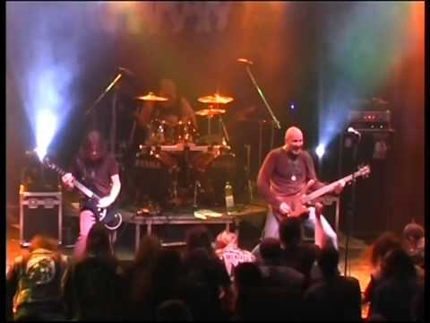 Warrant-Juz Live Club,Andernach,Germany 04.03.2006 Full Show.flv