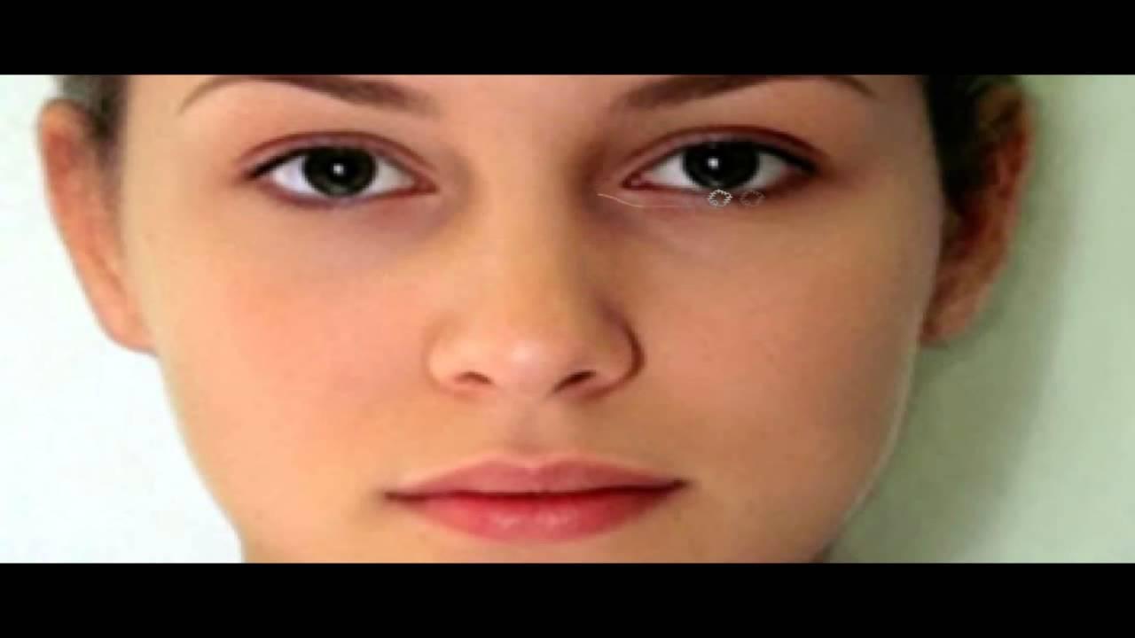 Ajustar el color de piel para un fotomontaje con Photoshop