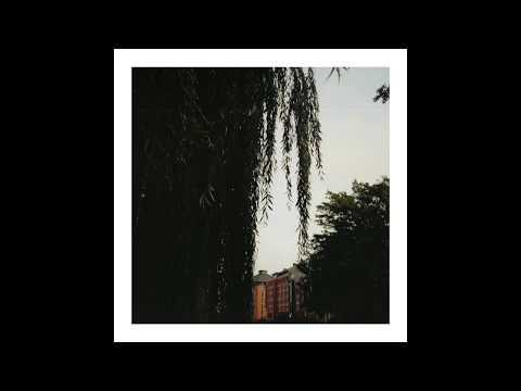 JEZTLS - Falling Down (Feat. John Davis) [Audio]