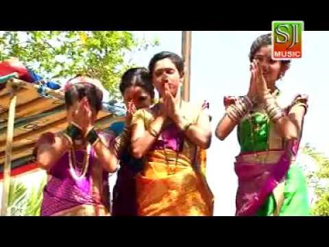 daru sutu de ambabai,yedubai bhaktigeet shobhai film production 7840988787