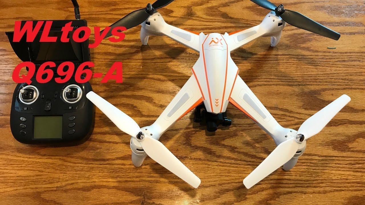 Квадрокоптер phantom xy черный кейс mavic combo дешево