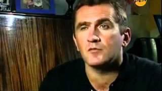 """Илья Семёнов в сериале """"Не ври мне"""""""
