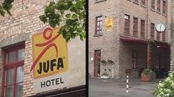 JUFA Hotel Bregenz, Vorarlberg - Bodensee (Österreich)