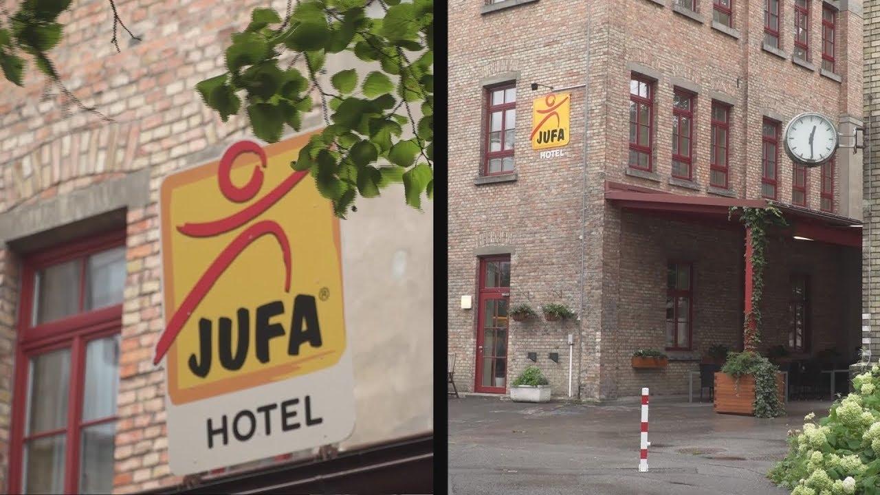 Bregenz Hotels