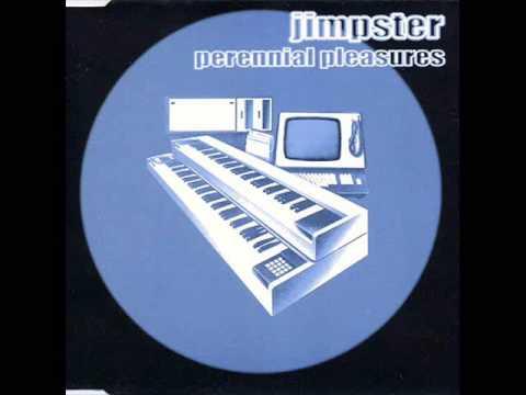 Jimpster - La Di Da