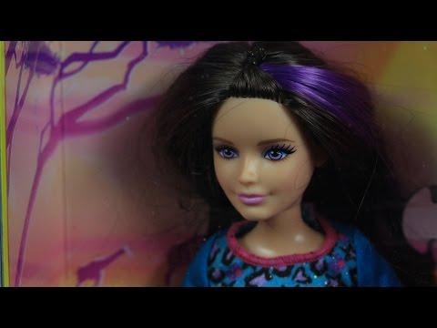 Safari Skipper Doll / Шкипер на сафари - Barbie Sisters / Барби сестры - BDG27 BDG29