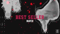 NAVIX - Best Seller 💎 (AUDIO OFICIAL)