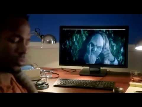 Битва экстрасенсов смотреть онлайн все сезоны ТНТ и СТБ