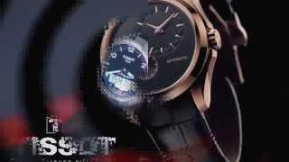 видео Longines - каталог часов