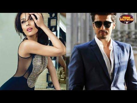 Malaika Arora –Arjun Kapoor Still Meeting In Secret? | Bollywood News