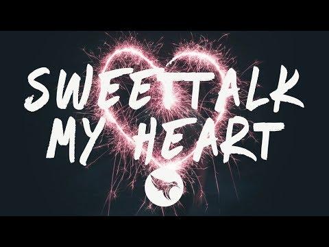 Tove Lo - Sweettalk My Heart (Lyrics)