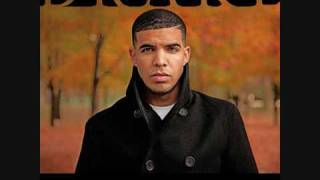 Drake - Houstatlantavegas with lyrics