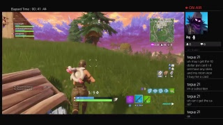 The Best shotgunner on Fortnite|best squad on Fortnite|giveaway 10$ pns