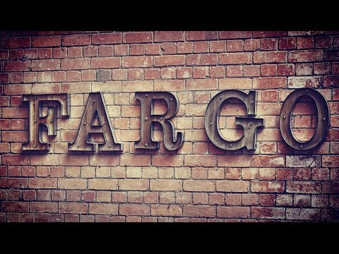 Fargo Village - The Creative Hub In The Heart of Coventry