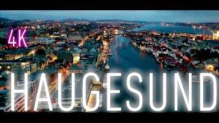 singelklubb haugesund