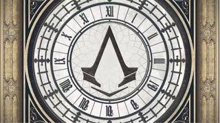 AC Syndicate OST / Austin Wintory  - Bloody Presto con Brio
