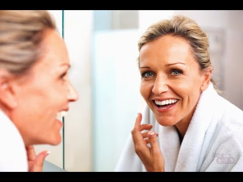 КОЛЛАГЕН: особенности применения и хитрости косметологов