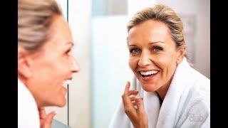 Коллаген особенности применения и хитрости косметологов.