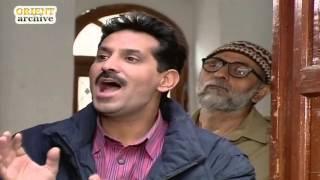 مرايا 2000 - مشان كاسة شاي   Maraya 2000 - Mshan Kasset Shai HD