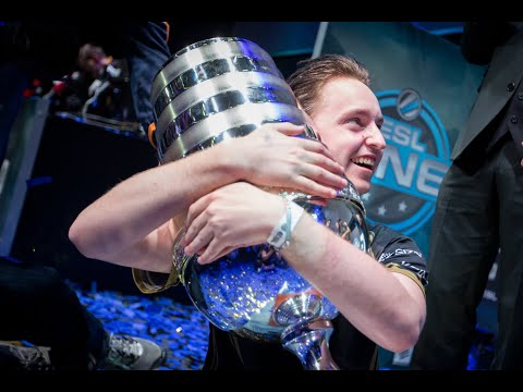 GeT_RiGhT, THANK YOU!