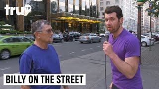 Billy on the Street - Season 5 Trailer
