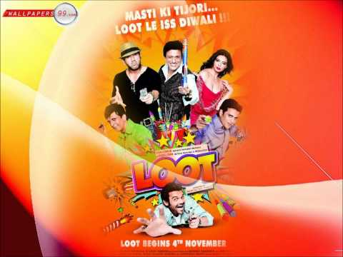ek pata ya do pata ke loot 2011