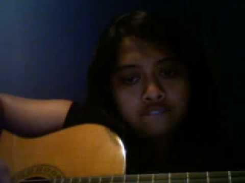 I'm gonna love you - Jamie Foxx acoustic