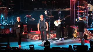 Si La Ves Chords Lyrics For Guitar Ukulele Bass Piano Franco De Vita