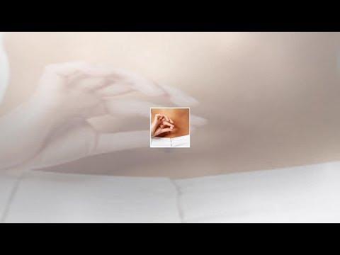 Прерывание беременности на ранних сроках народными методами и медикаментозное (таблетками)