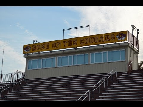 Bloomington High School North Football 2017