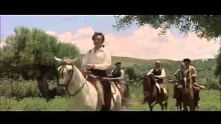 Coplas del Trágala Perro -- Manolo Escobar