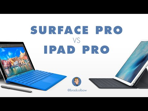 surface-pro-vs-the-ipad-pro---which-is-better-for-drawing-and-illustration?