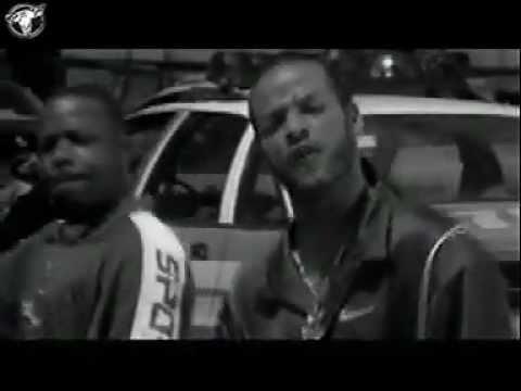 YouTube - C-BLOCK - Time Is Tickin' Away (RMX) (1997)